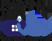 The Evanspect logo